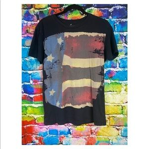 American Eagle Outfitters T-Shirt XS